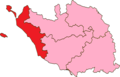 MapOfVendees3rdConstituency.png