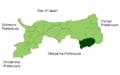 Map Chizu,Tottori en.png