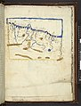Map after Ptolemy's Geographia (Burney MS 111, f.51r).jpeg