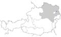 Map at strasshof.png
