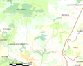 Map commune FR insee code 05073.png