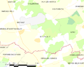 Map commune FR insee code 08074.png