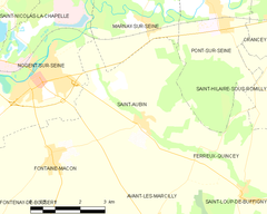 Map commune FR insee code 10334.png