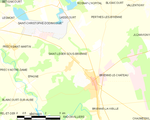 Map commune FR insee code 10345.png