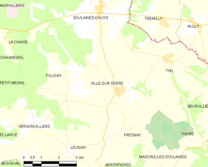 Map commune FR insee code 10428.png