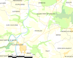 Map commune FR insee code 14207.png
