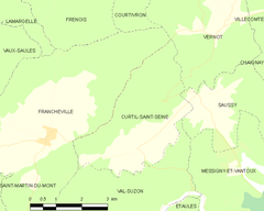 Map commune FR insee code 21218.png