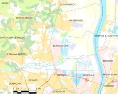 Map commune FR insee code 33056.png