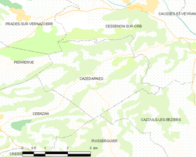 Map commune FR insee code 34065.png