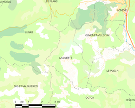 Map commune FR insee code 34133.png