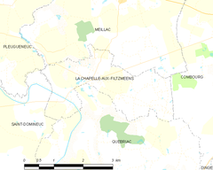 Map commune FR insee code 35056.png