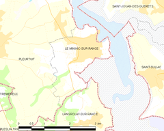 Map commune FR insee code 35181.png