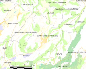 Map commune FR insee code 38386.png
