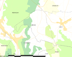 Map commune FR insee code 39079.png