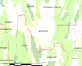Map commune FR insee code 39353.png