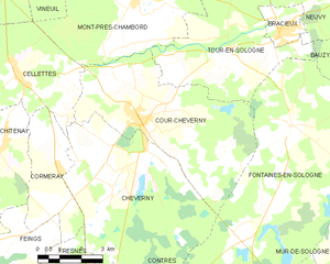 Map commune FR insee code 41067.png