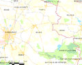 Map commune FR insee code 44199.png