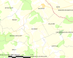 Map commune FR insee code 52181.png
