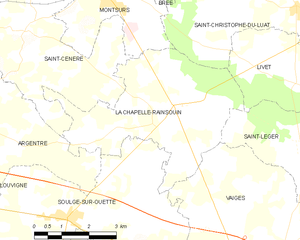 Map commune FR insee code 53059.png