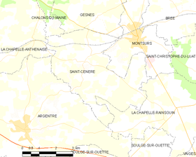 Map commune FR insee code 53205.png