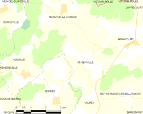 Map commune FR insee code 54026.png