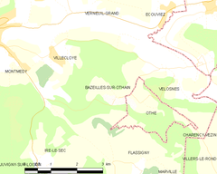 Map commune FR insee code 55034.png
