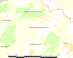 Map commune FR insee code 57749.png