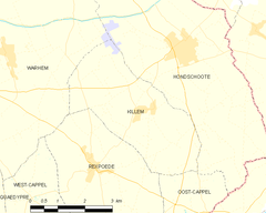 Map commune FR insee code 59326.png