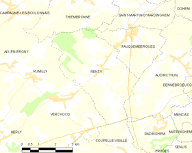 Map commune FR insee code 62704.png