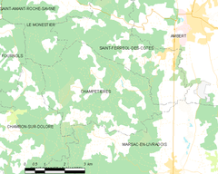 Map commune FR insee code 63081.png