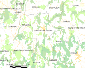 Map commune FR insee code 63334.png