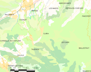 Map commune FR insee code 66051.png