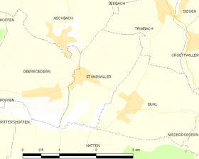 Map commune FR insee code 67484.png
