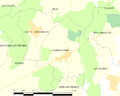 Map commune FR insee code 70142.png