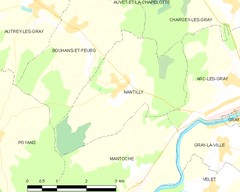 Map commune FR insee code 70376.png