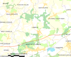 Map commune FR insee code 72165.png