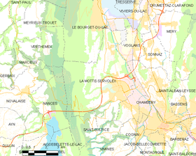Map commune FR insee code 73179.png