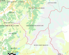 Map commune FR insee code 74085.png