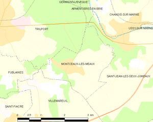 Map commune FR insee code 77300.png