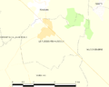Map commune FR insee code 77365.png