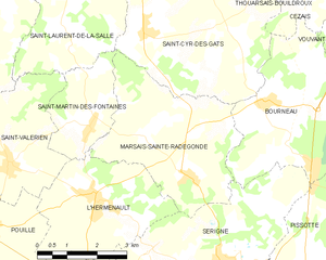 Map commune FR insee code 85137.png