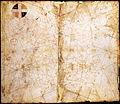 Map from Pietro Vesconte 1313 atlas.jpg