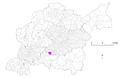 Map of 821Kamiwaki-cho Toyota.png