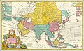 Map of Asia by Herman Moll.jpg
