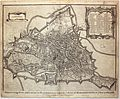 Map of Ghent by Rapin, Tindal.jpg