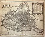 File:Map of Ghent by Rapin, Tindal.jpg