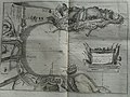 Map of Gibraltar Bay 1782.jpg