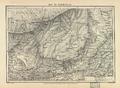 Map of Kafiristan WDL12996.png