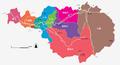 Map of Sakaue-cho Toyota 1962-2012.png
