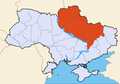 Map of Ukraine political Zaporozha.png